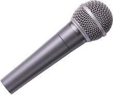 Behringer Mikrofon XM8500