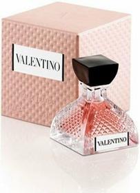 Valentino Valentino woda perfumowana 50ml