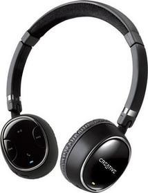 Creative WP-350 czarne