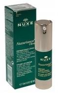 Nuxe Nuxuriance Ultra - krem do pielęgnacji okolic oczu i ust 15 ml