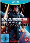 Mass Effect 3 WiiU