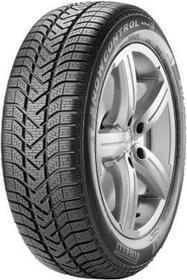 Pirelli Winter 190 SNOWControl 3 205/65R15 94T