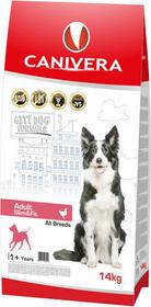 Canivera Adult Slim&Fit All Breeds 14 kg