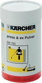 Karcher RM 760 (0,8 kg)