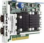 HP Flexfabric 10gb 2p 533flr-t Adptr 700759-B21