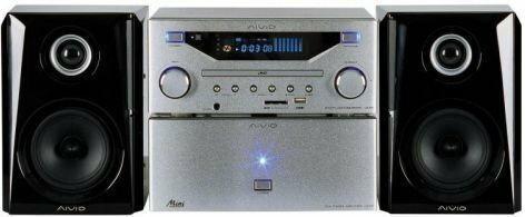 Aivio LS 500