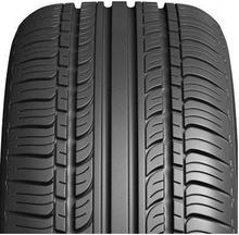EverGreen EH23 195/45R15 78V