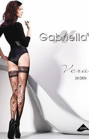 Gabriella Vera 207