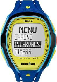 Timex TW5M01000 niebieski