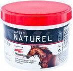 Jardin Naturel Maść końska rozgrzewająca z chili 500 ml
