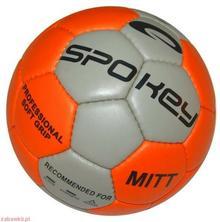 Spokey MITT - piłka ręczna 81039