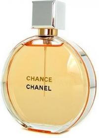 Chanel Chance woda perfumowana 100ml TESTER