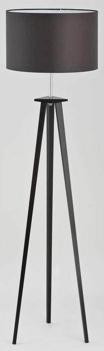 Alfa Lampa podłogowa 1pł ARNOLD 9201