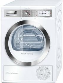 Bosch WTY8878WPL