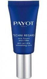 Payot Techni Liss Anti Wrinkles Smoothing Care krem pod oczy 15ml