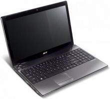Acer Aspire 5741G-333G32 15,6