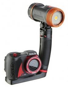 Sealife Micro 2.0 Pro 1500