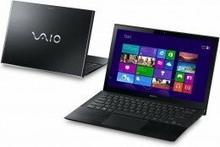 Sony VAIO SVP132190X Renew 13,3