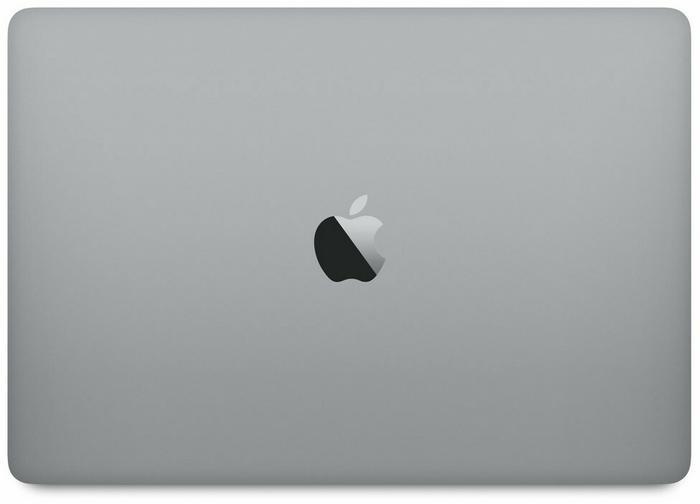 Apple MacBook Pro MLH42ZE/A