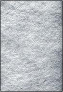 Aqua-Szut Wkład-włóknina filtracyjna do filtra 200 - 3szt