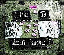 Polski Top Wszech Czasów vol. 2