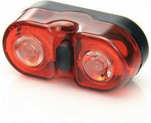 Mactronic Lampka tylna WALLe 307500