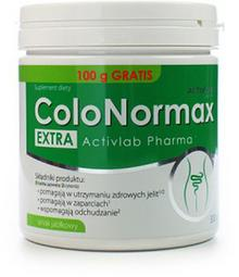 ACTIVLAB PHARMA Colonormax Extra - 300G