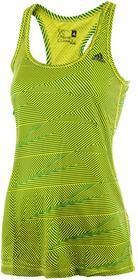 adidas koszulka sportowa damska PRIME TANK GRAPHIC / AY4475 Ona 4056563974698