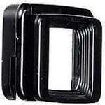 Nikon DK-20C -3 dioptrii FAF04701