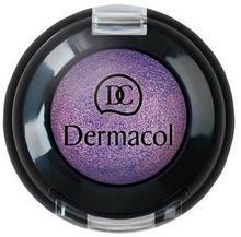 Dermacol Bonbon Eye Shadow 6g W Cień do powiek odcień 5 40534