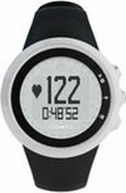 Timex SS015862000