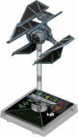 Galakta X-wing Gra Figurkowa - TIE Defender