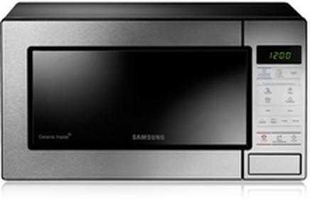 SamsungGE83M