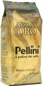 Pellini Aroma Oro 1kg