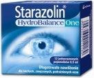 Polpharma Starazolin HydroBalance One 12 szt.