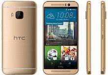 HTC One M9 32GB Złoty