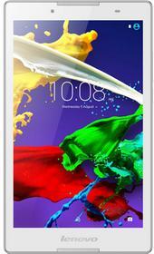Lenovo Tab 3 TB3-850F 16GB biały