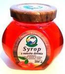 Fungopol syrop z owoców derenia 200g