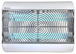 Opinie o Pomel Lampa owadobójcza do pomieszczeń o wysokiej wilgotności | IP44 | 4x18W | 400m2 14-03-12
