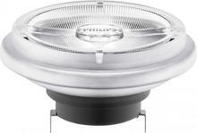 Philips Żarówka LED MASTER LEDspotLV D 11W 927 AR111 24D 8718696514887