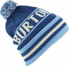 Burton czapka zimowa męska TROPE BEANIE BORO
