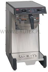 Bunn Smart WAVE-S-BF-APS - Automatyczny ekspres do kawy 39900.0017