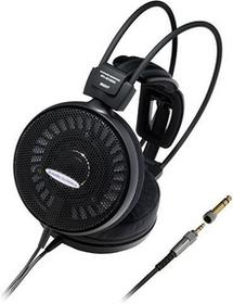 Audio-Technica ATH-AD1000X czarne