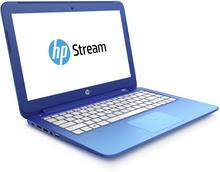 HP Stream 13-c100na L2T26EAR HP Renew