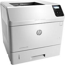 HP LaserJet Enterprise M605n