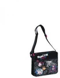 Starpak Torebka na ramię Monster High IV 307942