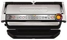 Tefal Optigrill+ XL grill/ruszt GC722D