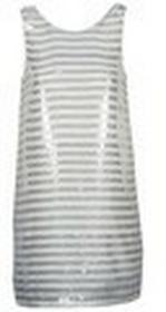 American Retro Sukienki krótkie PAULETTE 248519