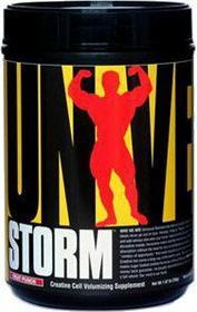 Universal Storm 750g