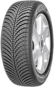 Goodyear VECTOR 4SEASONS Gen-2 245/45R18 100Y